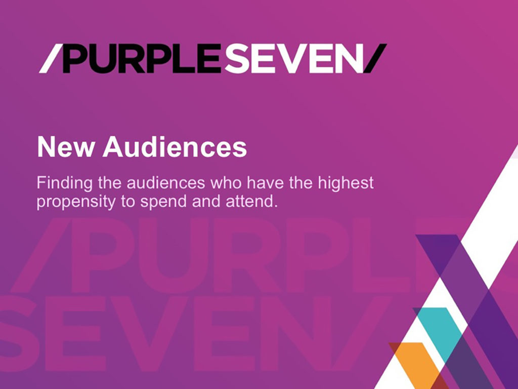 New Audiences Featured Image
