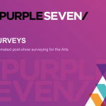 Surveys_PDF