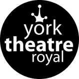 York Theatre Royal: Connecting with Audiences